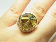 UNICO ring No.21