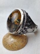 UNICO ring No.20